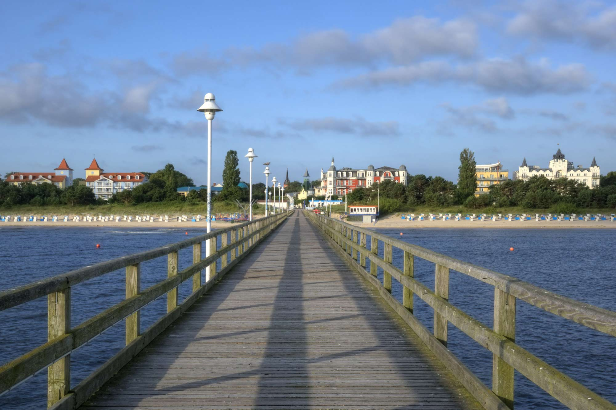 prazdniny--nemecko-plaz